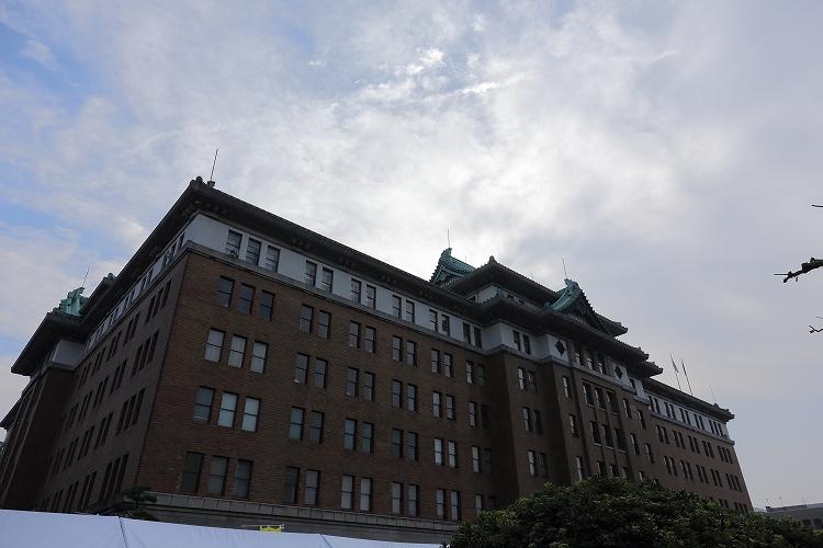 愛知県庁本庁舎01