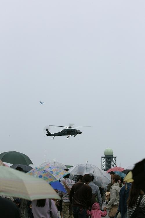 浜松2013_37