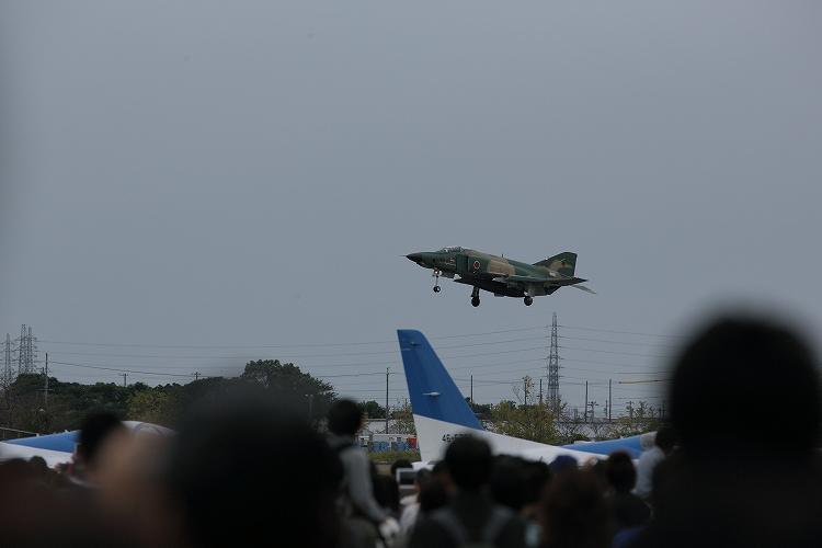 浜松2013_30