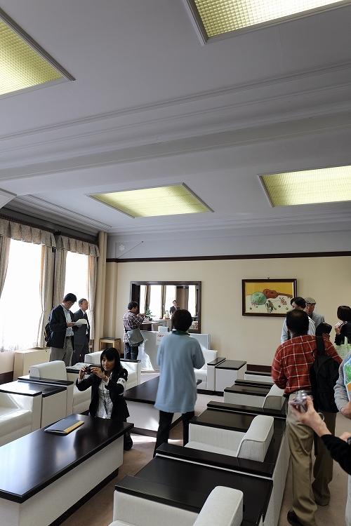 愛知県庁34