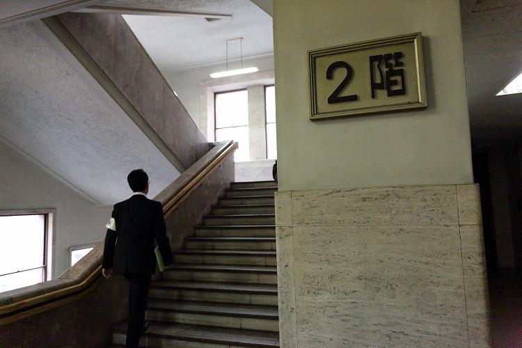 愛知県庁31