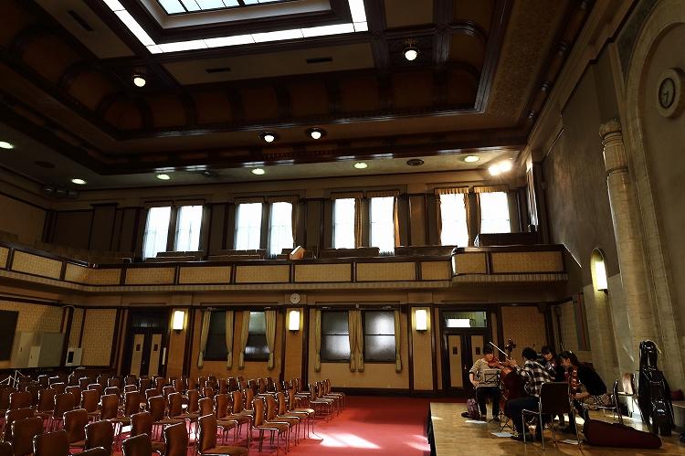 愛知県庁30