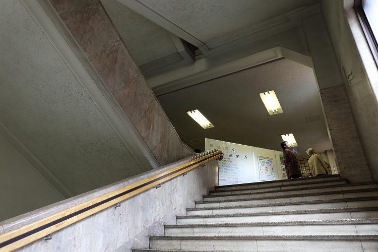 愛知県庁24