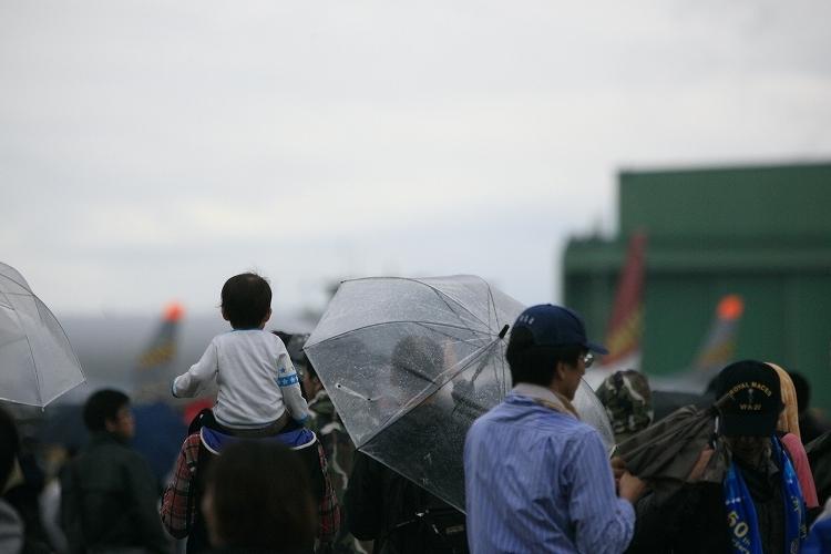 浜松2013_53