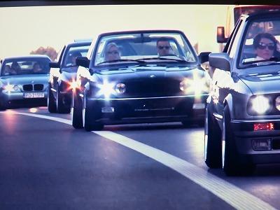 German Fest Tarnow 2012 BMW_Syndykat_pl