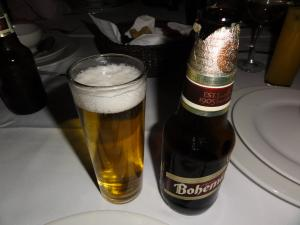 Mexico Beer