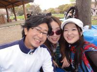 DSC05318_convert_20120418211434.jpg