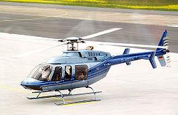250px-Bell_407_28D-HBEN29.jpg