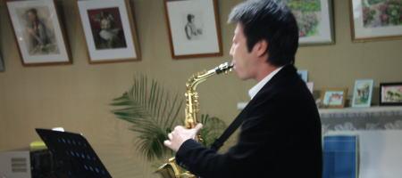 cd_yasuda01.jpg