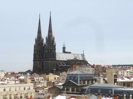 大聖堂12