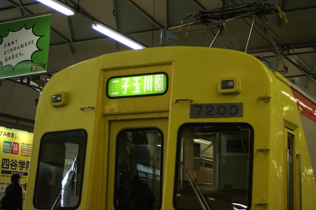 DSC05404-1.jpg
