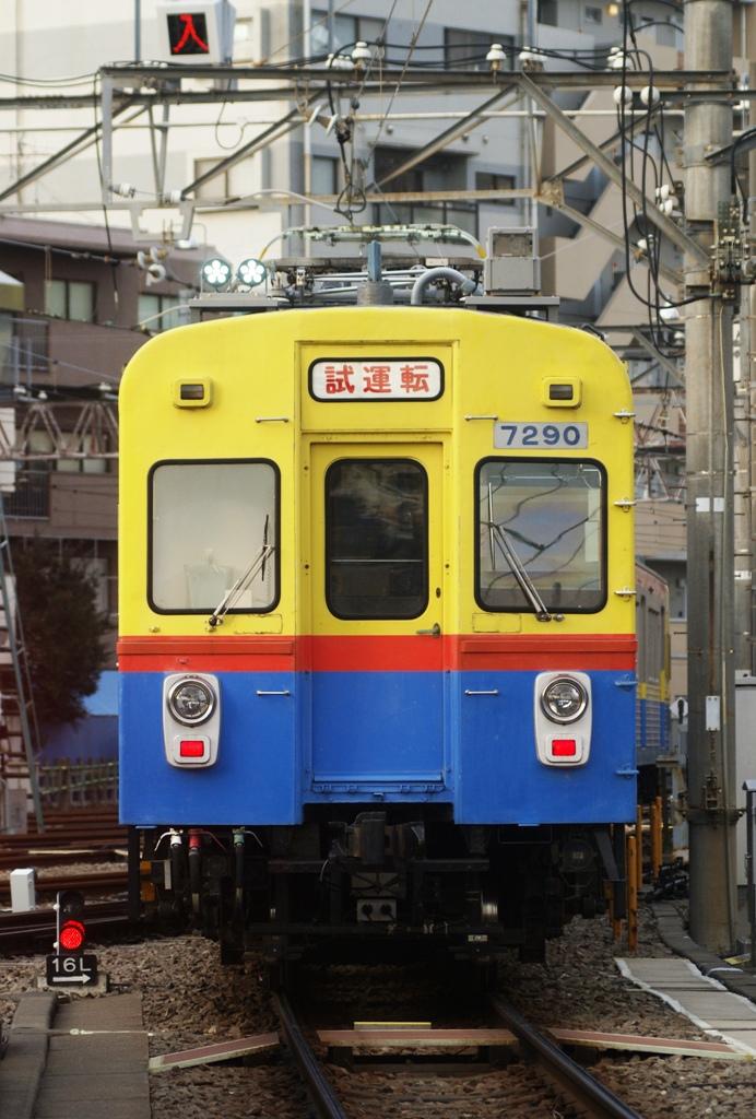 DSC05455-1.jpg
