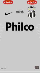 santosfc philco home
