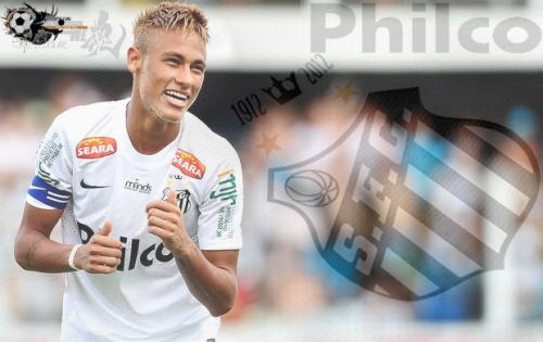 neymar_gol_santos_yubigeri.png