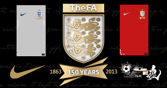 England150thop.jpg