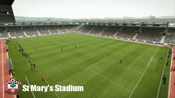 St-Marys-Stadium.png