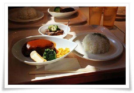 ashigara_burg_2011_10