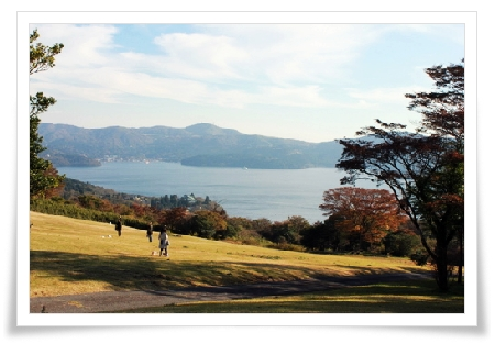 Fuji_panorama_2011_10