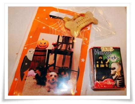 Halloween_omiyage_2011