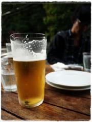 beer_at_yoga_1023