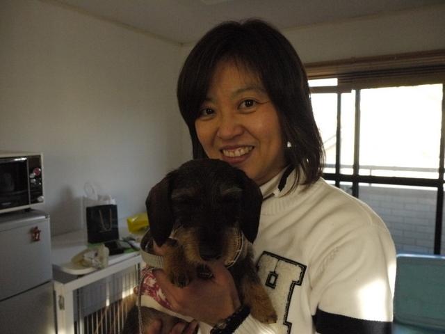 nakanishi_sensei_0325