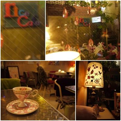 Rice_cafe_0205