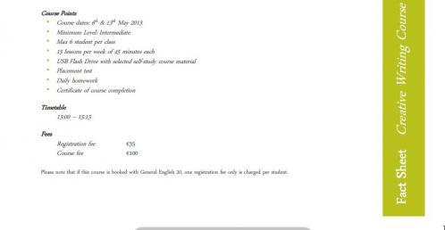 GVM creative writing pdf2