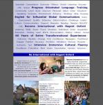 Regent Oxford review 6