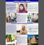 Regent Oxford review 4