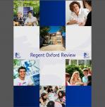 Regent Oxford review 1