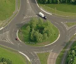 Roundabout UK