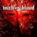 withoneblood