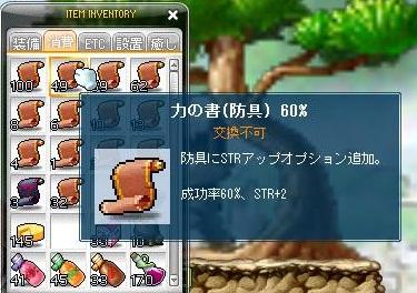 Maple120307_090935.jpg