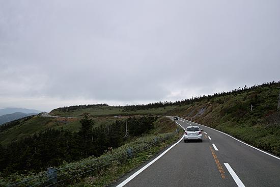 20131005_1.jpg