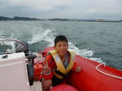 my pictures 20111002 041