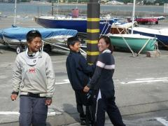 my pictures 20111023 019