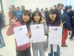 my pictures 20111030 016