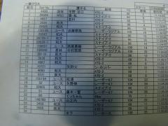 my pictures 20111030 009