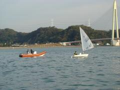 my pictures 20111127 021