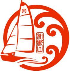 TW09_logo.jpg