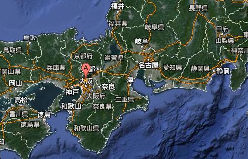 map_SANKO
