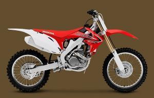 2011_CRF250R-e1279689422691.jpg