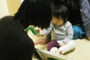 1125blog_004.jpg