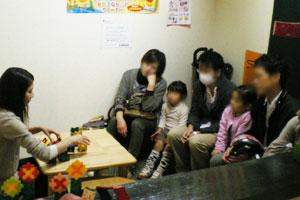 20111112_001.jpg