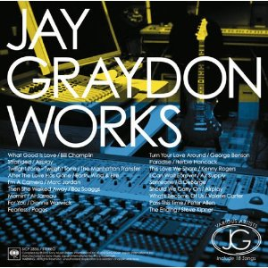jaygraydonworks.jpg
