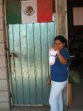 メキシコ7