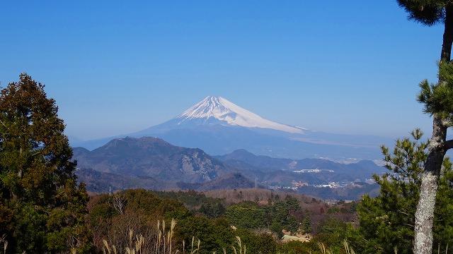 2014/1/22 修善寺