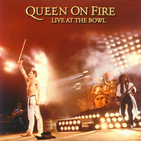 Queen_On_Fire_Live_At_The_Bowl.png