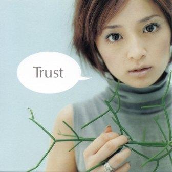 03_trust.jpg
