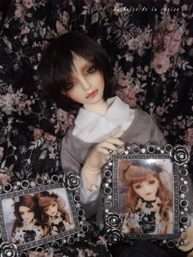 004_20110910013436.jpg